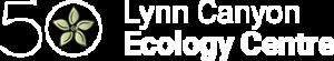 Lynn Canyon Ecology Centre Logo